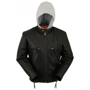 Mens Lightweight Summer Jacket from First Classics