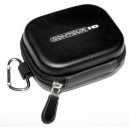 Carrying case for Contour HD Video cameras