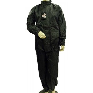 Vance RS 21 Rain Suit-Two Piece