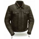 Women's Utility Cruising Jacket