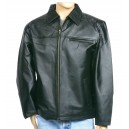 Men's James Dean Jacket from Vance