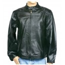 Men's Sporty Dean Jacket from Vance