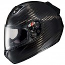 Joe Rocket RKT201 Carbon Full Face Helmet