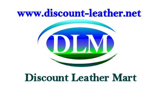 Discount Leather Mart
